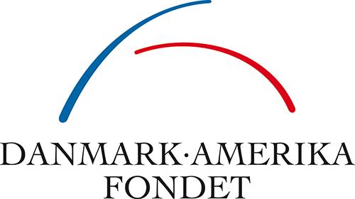 Danmark Amerika Fondet