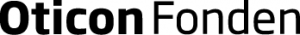 OticonFonden_positiv